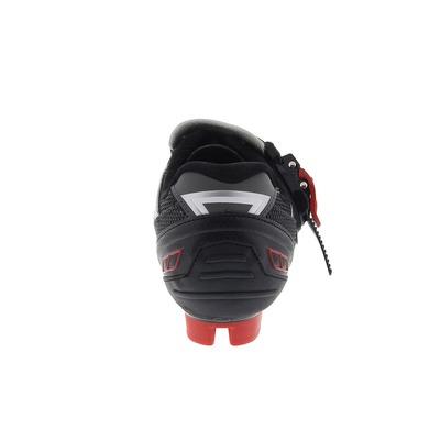Sapatilha Ciclismo Oxer MTB-K23 - Masculina