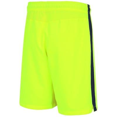 Calção Nike Barcelona 2014-2015