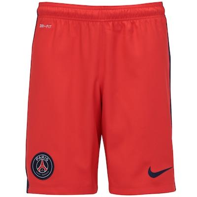 Calção Nike Paris Saint-Germain