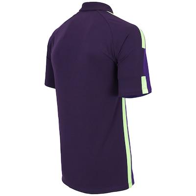 Camisa Nike Manchester City III 2014-2015 s/nº