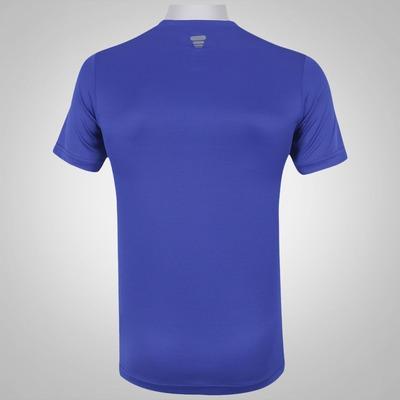 Camiseta Fila Keen - Masculina