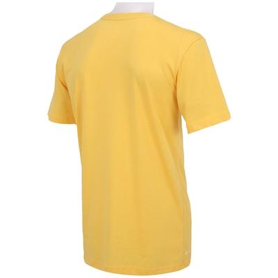 Camiseta Nike Sgx Net Worth - Masculina