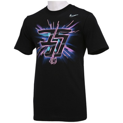 Camiseta Nike KD 35 – Masculina