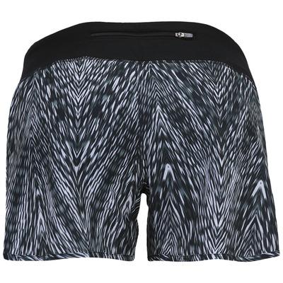 Short Nike Printed 4 Rival – Feminino