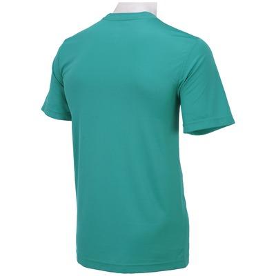 Camiseta Nike Run P Challenger 1 – Masculina
