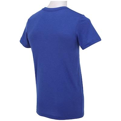 Camiseta Nike Neymar Jr Hero - Masculina