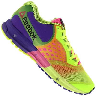 d69aa91661d Cheap reebok guide 2.0 Buy Online  OFF38% Discounted