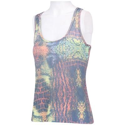 Camiseta Regata Oxer Magic – Feminina