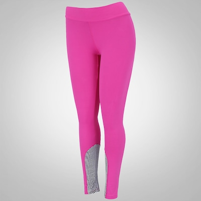 Calça Legging Oxer Fashion - Feminina