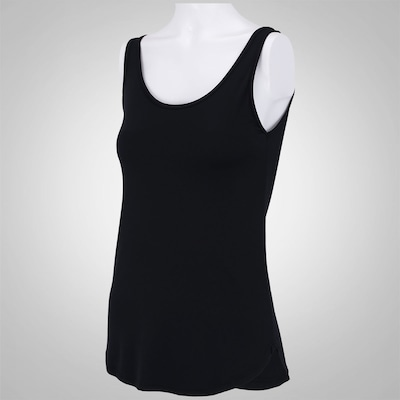 Camiseta Regata Oxer Agile - Feminina
