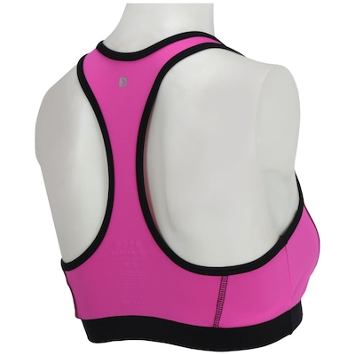 Top Oxer Velox