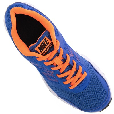 Tênis Nike Relentless 4 MSL - Masculino