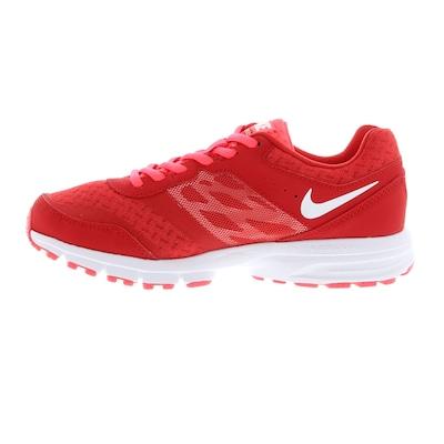 Tênis Nike Air Relentless - Feminino