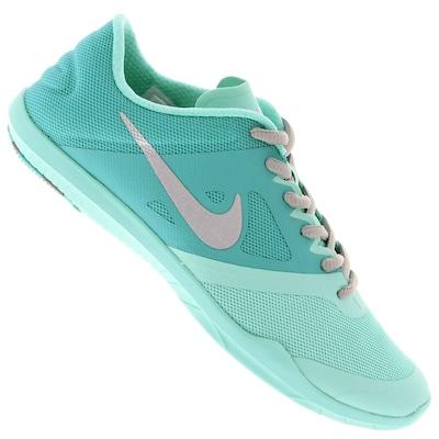 Tênis Nike Studio Trainer 2 - Feminino