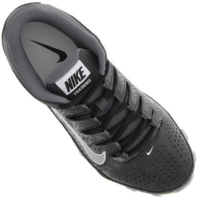 Tênis Nike Reax 8 Tr Sl – Masculino