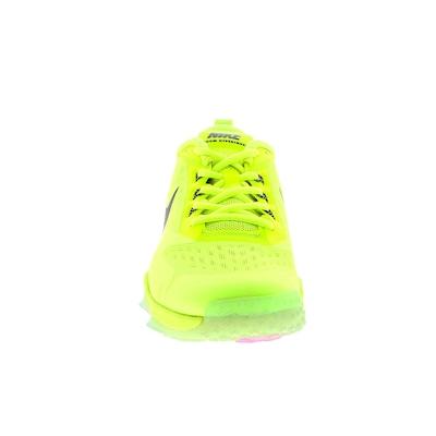 Tênis Nike Zoom Hypercross - Masculino