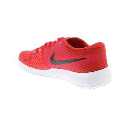 Tênis Nike Zoom Speed Tr 2 - Masculino