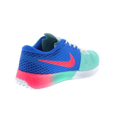 Tênis Nike Zoom Speed Tr 2 Nrg – Masculino