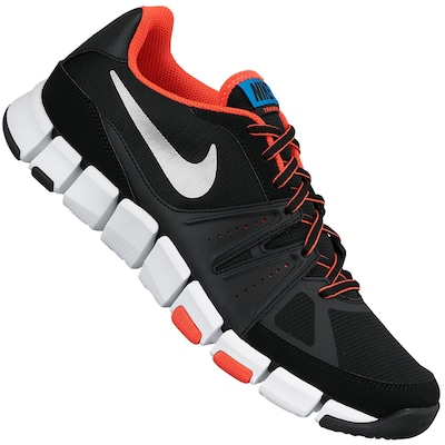 Tênis Nike Flex Show TR 3 - Masculino