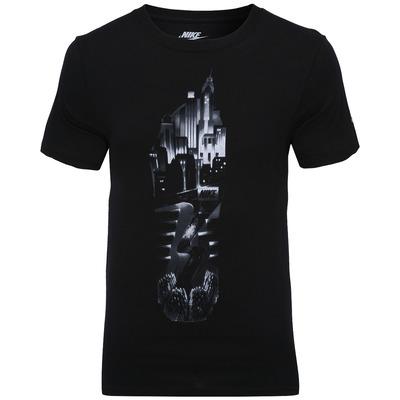 Camiseta Nike Ru Sole City Night - Masculina