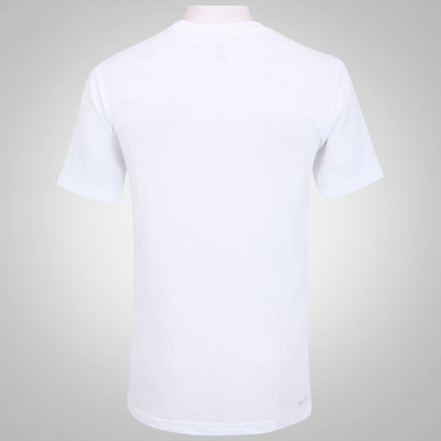Camiseta Nike DF SB Web – Masculina