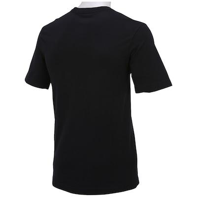 Camiseta Nike Em Gold Dripped – Masculina