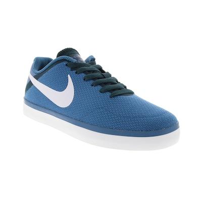 Tênis Nike Paul Rodriguez Ctd Lr – Masculino