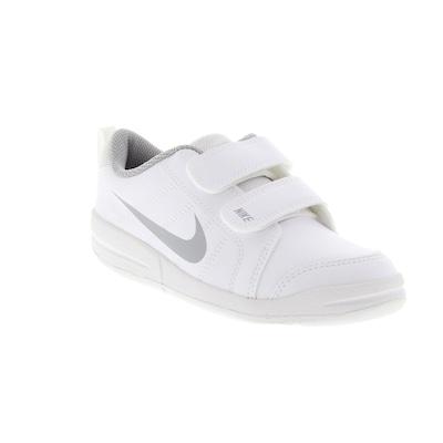 Tênis Nike Pico LT – Infantil