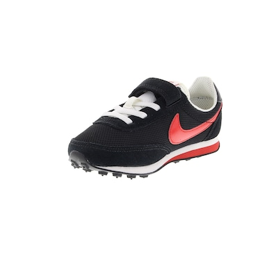 Tênis Nike Elite 512117 - Infantil