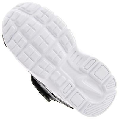Tênis Nike Downshifter 6 - Infantil