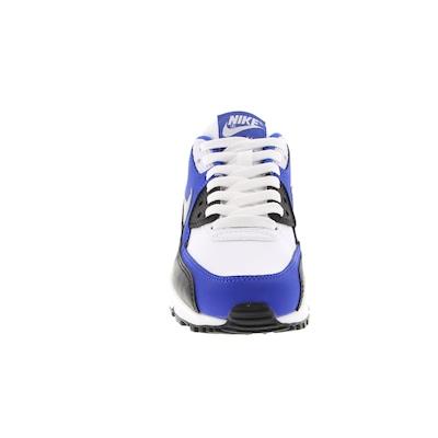 Tenis Nike Air Max 90 - Infantil