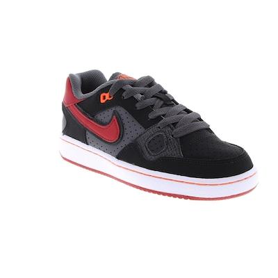 Tênis Nike Son of Force - Infantil