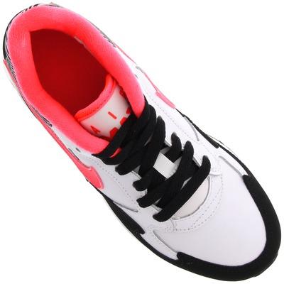 Tênis Nike Air Max St Feminino - Infantil