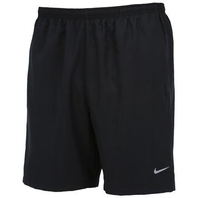 Bermuda Nike Challenger 7 – Masculina