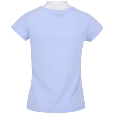 Camiseta Billabong Heart - Feminina