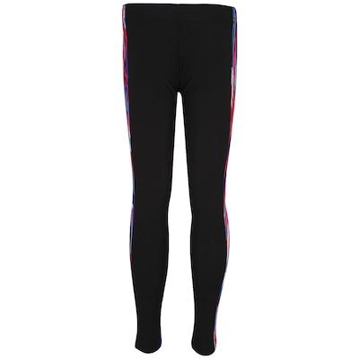 Calça Legging Nike Tight Feminina - Infantil