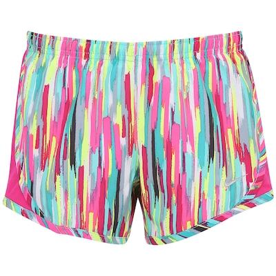 Short Nike GFX Tempo 622111 Feminino – Infantil
