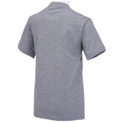 Camiseta Nike Constant - Infantil