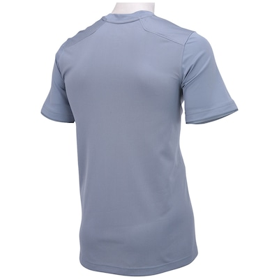 Camiseta Nike Hyperspeed Camo - Masculina