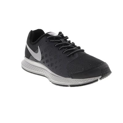 Tênis Nike Zoom Pegasus+ 31 Flash (GS) - Infantil