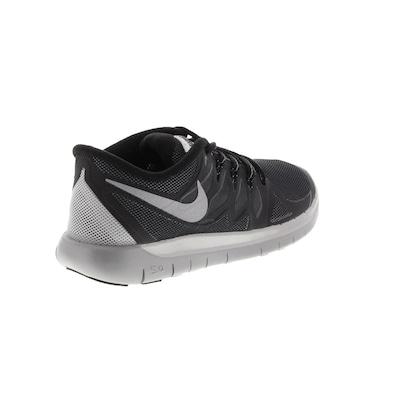 Tênis Nike Free 5.0 Flash – Infantil