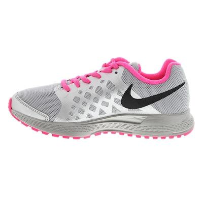 Tênis Nike Zoom Pegasus+ 31 Flash Feminino (GS) - Infantil