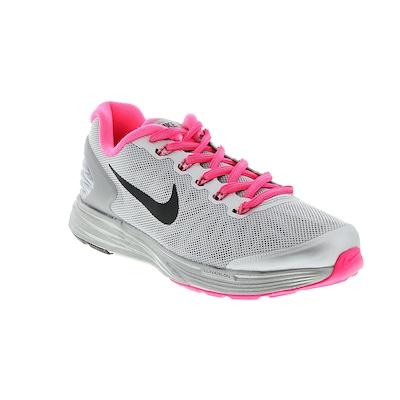 brand new e6b26 48003 ... tênis feminino nike lunarglide 6 flash .