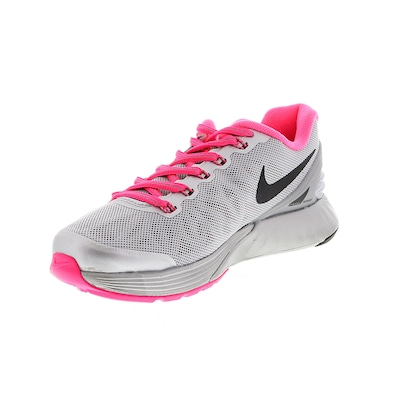 low priced f0e61 f48b5 ... tênis nike lunarglide 6 flash infantil .
