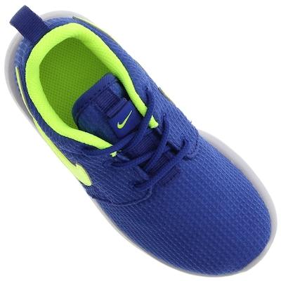 Tênis Nike Rosherun – Infantil