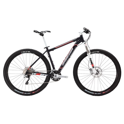 Bicicleta Breezer Storm Aro 29 Expert Early 15