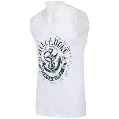 Camiseta Regata Billabong More - Masculina