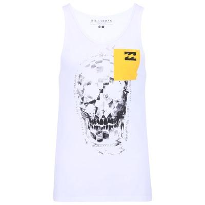 Camiseta Regata Bilabong Know - Masculina