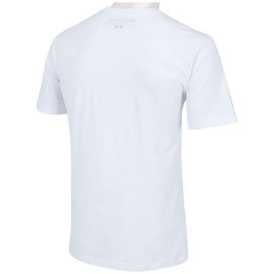 Camiseta Billabong Mahal – Masculina