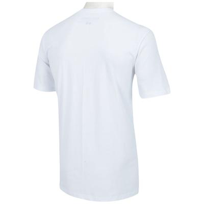 Camiseta Billabong Flowers - Masculina